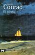 Cover of El pirata