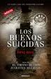 Cover of Los buenos suicidas