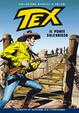 Cover of Tex collezione storica a colori n. 85