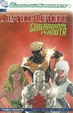 Cover of Justice League: Generazione Perduta vol. 1