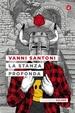 Cover of La stanza profonda