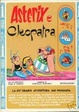 Cover of Asterix e Cleopatra