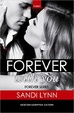 Cover of Forever With You