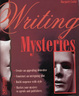Cover of Writing Mysteries