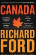 Cover of Canada