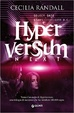 Cover of Hyperversum Next
