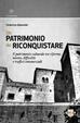Cover of Un patrimonio da riconquistare