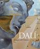 Cover of Dalì
