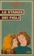 Cover of Le stanze dei figli