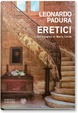 Cover of Eretici