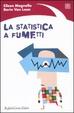 Cover of Statistica a fumetti