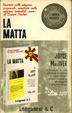 Cover of La matta