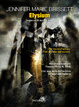 Cover of Elysium
