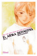 Cover of El Arma Definitiva Vol. 6