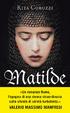 Cover of Matilde