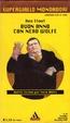 Cover of Buon anno con Nero Wolfe
