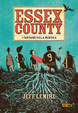 Cover of Essex County