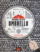 Cover of Tre portoghesi sotto un ombrello (senza contare il morto)