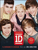 Cover of Il coraggio di sognare