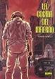 Cover of La cocina del infierno