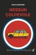Cover of Nessun colpevole