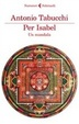 Cover of Per Isabel