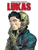 Cover of Lukas n. 10