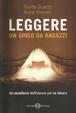Cover of Leggere