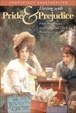 Cover of Flirting with Pride & Prejudice