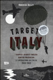 Cover of Target Italy