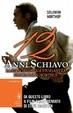 Cover of 12 anni schiavo