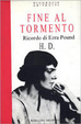 Cover of Fine al tormento