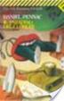 Cover of Il paradiso degli orchi