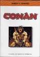 Cover of Conan
