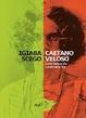 Cover of Caetano Veloso