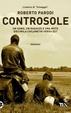 Cover of Controsole