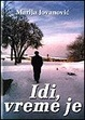 Cover of Idi, vreme je