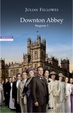 Cover of Downton Abbey. Stagione 1