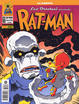 Cover of Rat-Man Collection n.66