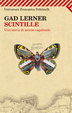 Cover of Scintille