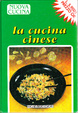 Cover of La cucina cinese