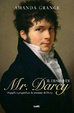 Cover of Il diario di Mr. Darcy