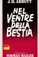 Cover of Nel ventre della bestia
