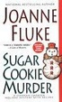 Cover of Sugar Cookie Murder