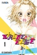 Cover of Strobe Edge #1 (de 10)