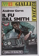 Cover of Il fu Bill Smith