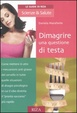 Cover of Dimagrire una questione di testa