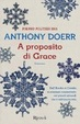 Cover of A proposito di Grace
