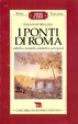 Cover of I ponti di Roma