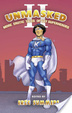 Cover of Unmasked II: More Erotic Tales of Gay Superheroes